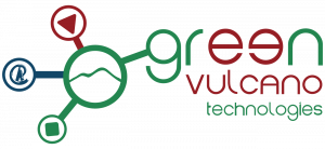 GreenVulcano Technologies